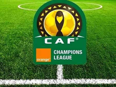 BREAKING NEWS: SABC Confirms Live Broadcast of CAF Matches