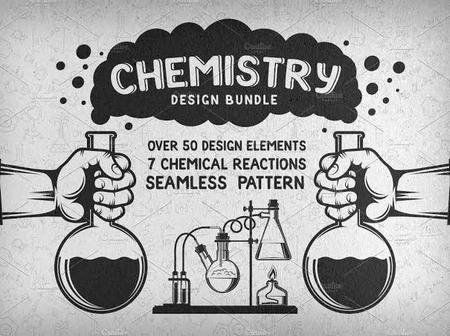 Opinion: Why Chemistry Is One Of The Hardest Courses In University.