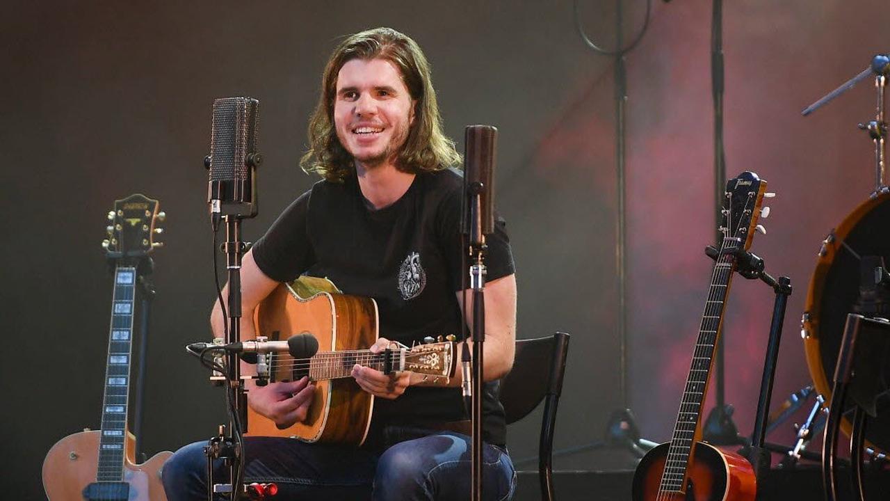 Un samedi rock'n'roll en famille au festival Transfer
