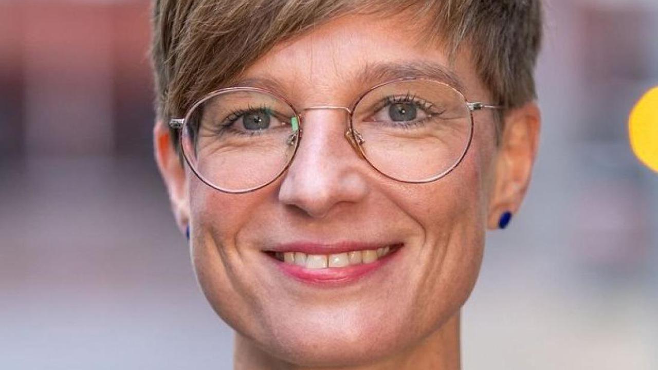 Parteien: Grüne wollen klimaneutrales Mecklenburg-Vorpommern bis 2035