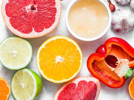 3 ways to boost your immune system against covid-19