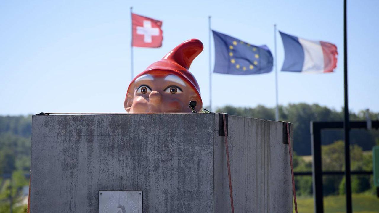 Nachbarländer der Schweiz und ihre Corona-Einreisebestimmungen im Überblick