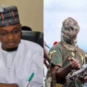 Nigerians React After U.S. Revealed Possible Link Between Boko Haram And Isa Pantami