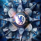 Title chances still open for Chelsea football club