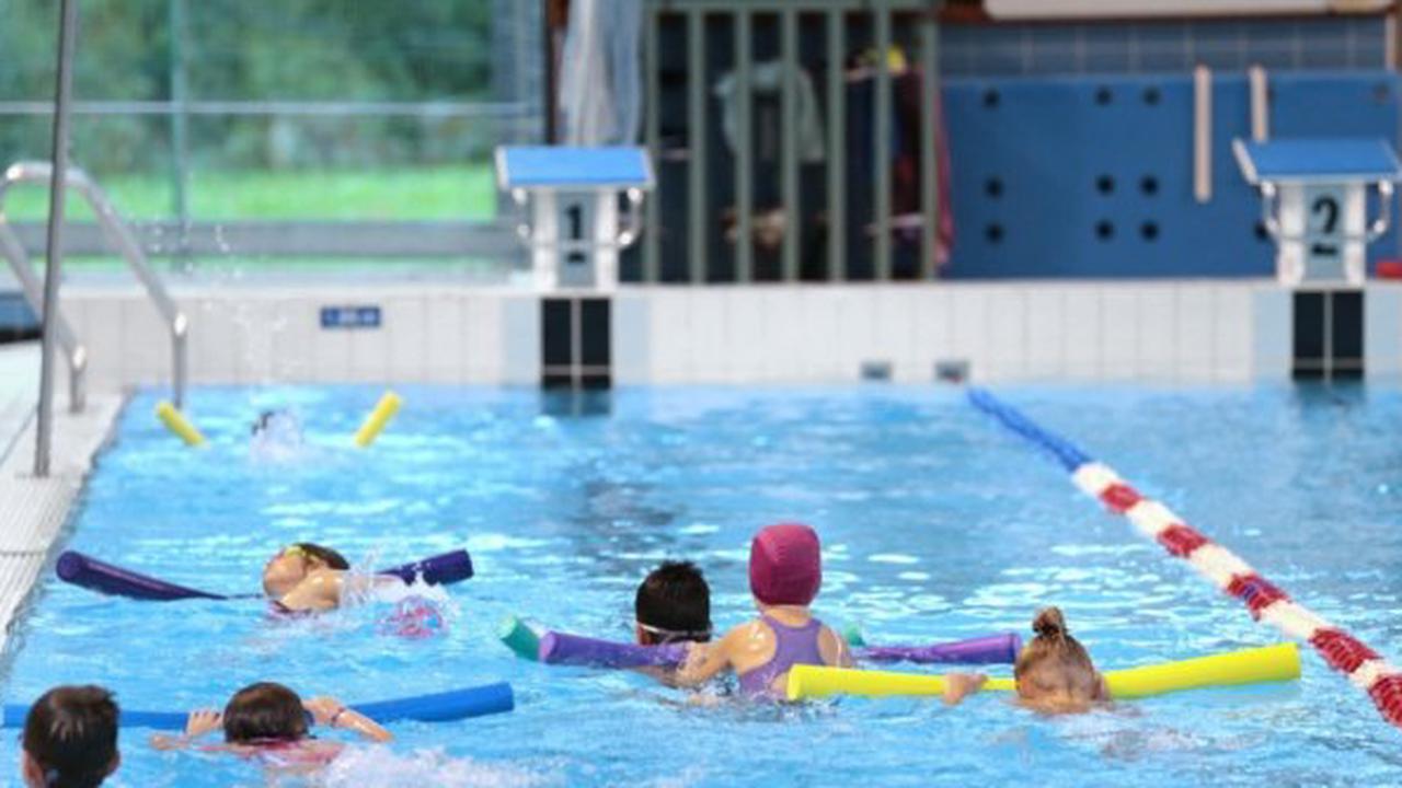 On connaît le nom de la future piscine communautaire de Flixecourt