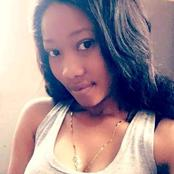 My Boyfriend Who Doesn't Have A Job Is Asking Me To Give Him My Life Savings -Lady