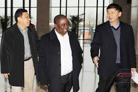 bdbbcf1af8f893ecb444e0bdad64403d?quality=uhq&resize=720 - Money can't buy life; Unseen Photos of the Richest man in Ghana who has passed on (Photos)