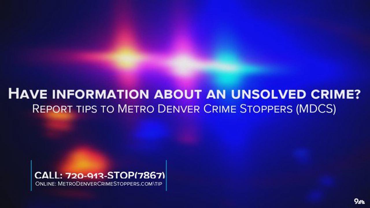 2 shot south of downtown Denver, suspect arrested