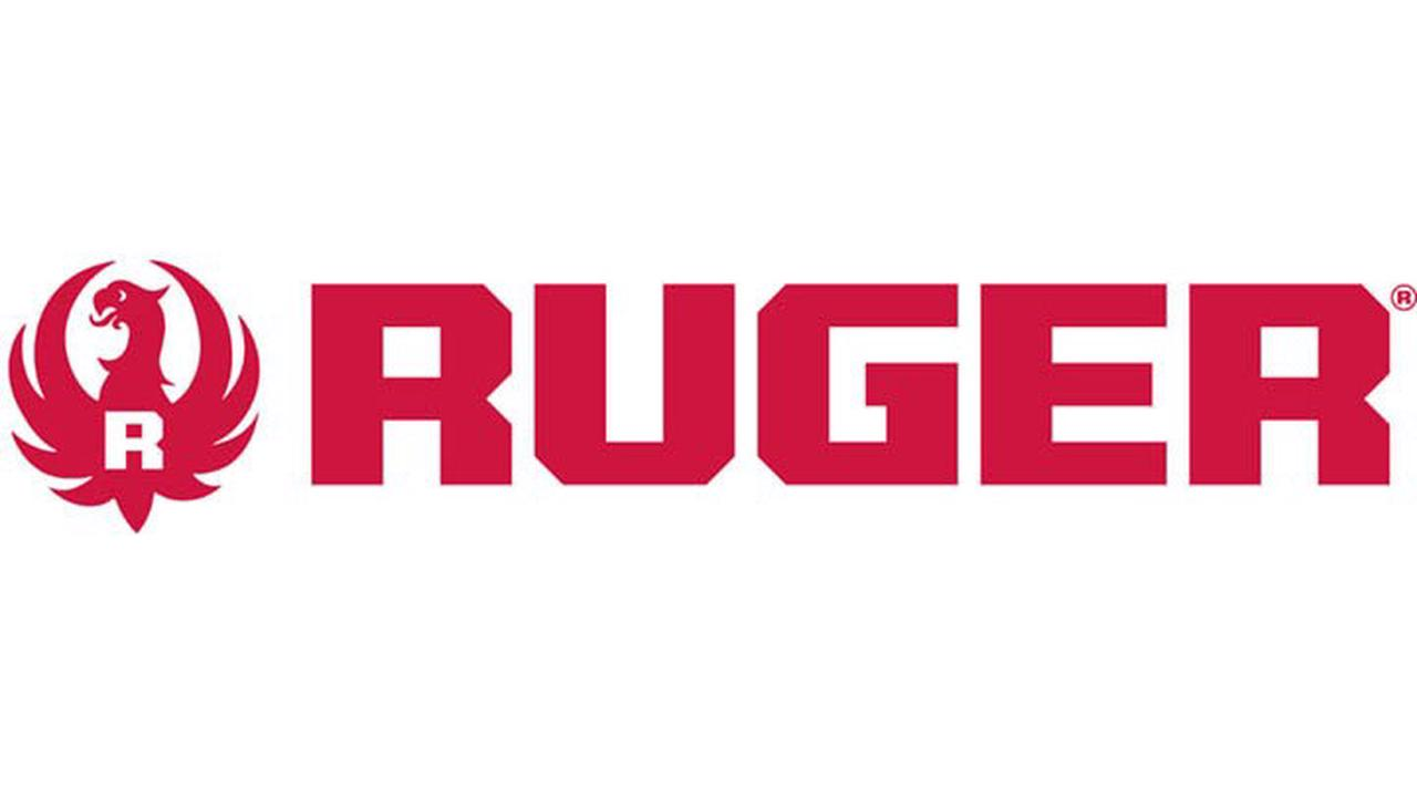 Ruger Factory Expanding in North Carolina