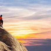What it means if you dream Of climbing hill or mountain