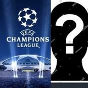 Opinion: Not Bayern, Juventus Or Madrid, See The English Team That Can Win The Champions League