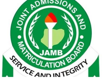 JAMB announces date for commencement of 2021 UTME and registration exercise