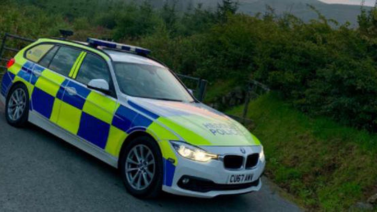 Woman fined and banned for drink driving