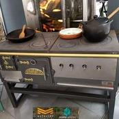 Check Out These Smokeless Cookers (Pictures)