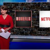 Thousands Of People From South Africa Are Cancelling Their Netflix Subscriptions Because Of This.