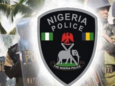 Has Nigeria Police Released Recruitment List For 2021?