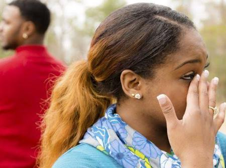 Opinion: 4 Signs That Your Relationship Might Be Coming to an End and Ways to Improve it