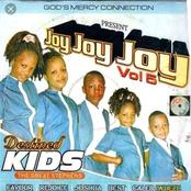 "Remember destiny kids of "" joy, joy, joy""? See how grown and cute they are in their recent photos"