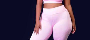Forget exercise and dieting, if you don't do this your hips won't grow