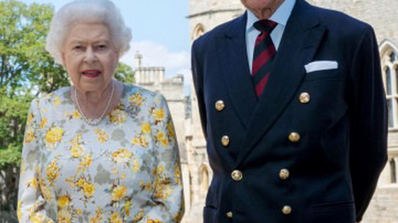 Prince Philip Revelation: Queen's Husband Doesn't Want Any Fuss For 100th Birthday