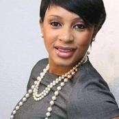 Meet 3 Nollywood Actresses From Zimbabwe (Photos)