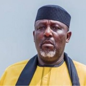 Imo State Commissioner Blasts Senator Rochas Okorocha For Inciting Northerners Against The State