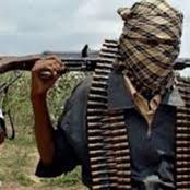 Tension In Abuja As Gunmen Shoot Pregnant Woman, Abducts Three People