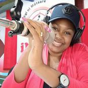 Will Nyoxx Wa Katta Heed to The Request of The Grandmother From Gikandu