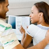 Things a newlywed couple should know about money management