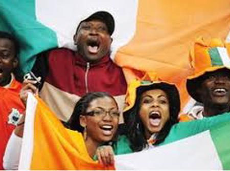Opinion/ En vérité les ivoiriens sont solidaires quand ils constatent une '' foutaise extérieure. ''