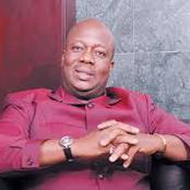 NCI 360 : Ouattara Dramane dit O.D, le grand vainqueur selon André Silver Konan