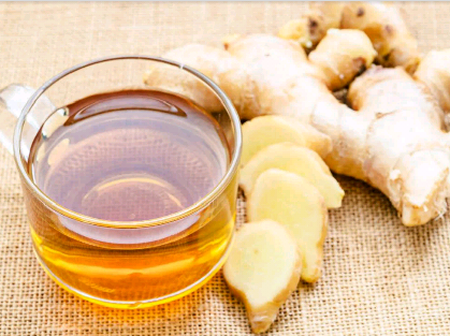 Control Morning Sickness And Other Diseases With These Natural Herbs