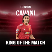 EPL Topscorers , Assists Kings And Kings of the Matches of Game week 10