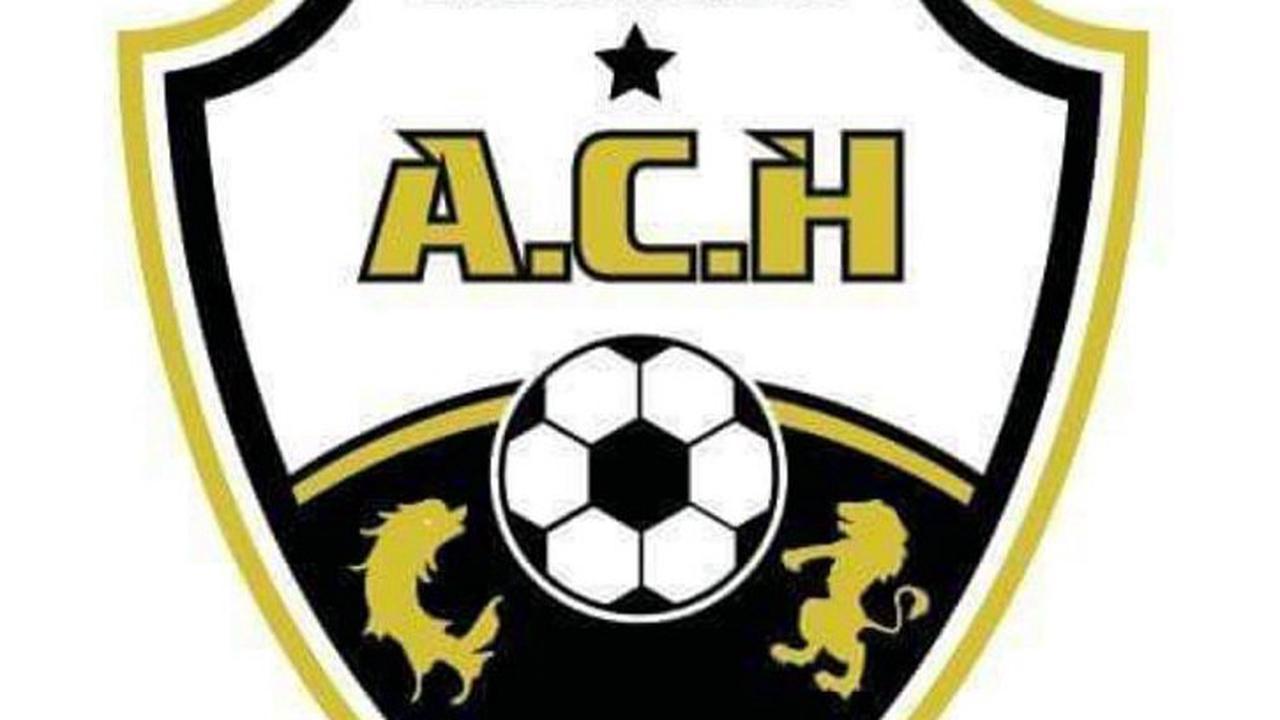 L'Association Chandieu Heyrieux recrute des joueurs Seniors niveau R3/D1