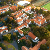 R300 K for school fees! Take a look at the 10 most expensive schools in the country.