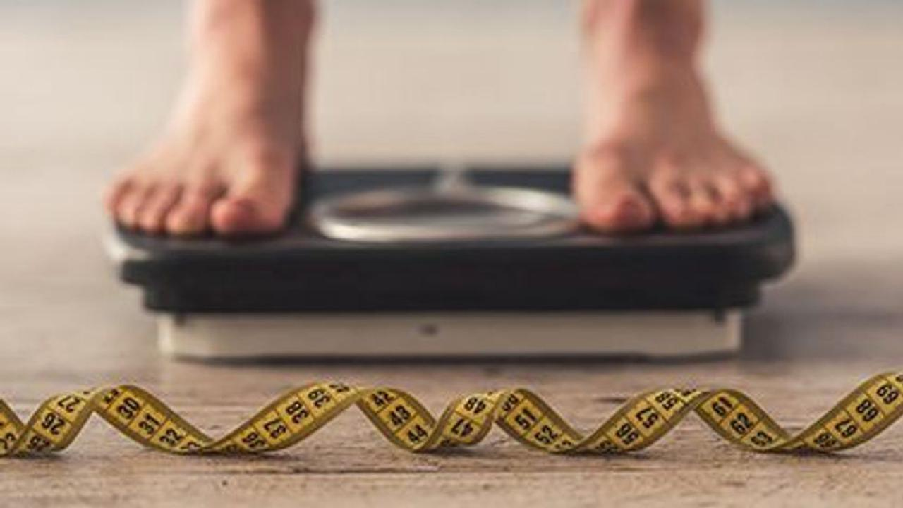 Bariatric Surgery Patients Not Getting Recommended Follow-Up Care