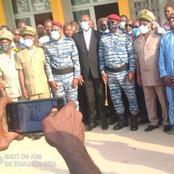 Accidents de la circulation : Les Gendarmes et les Policiers accusés