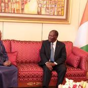 Environnent préélectoral en Côte d'Ivoire : ce qu'il faut retenir de la mission de l'ONU