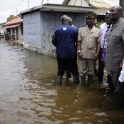 Côte d'Ivoire : Risques d'inondations dans les prochains jours, prévient la Sodexam