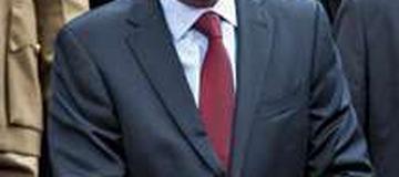 Things To Know About Uhuru Kenyatta