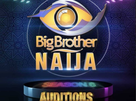 Checkout 5 Things You Need If you Want to Be Selected For Big Brother Naija This Year