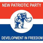 Who will Lead the New patriotic Party (NPP) 2024 Presidential Race?