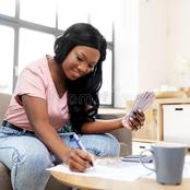 Things To Avoid Doing This Period Of Covid-19 If You Have Money