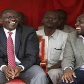 The Political Game That Tangatanga Is Playing Using Hustler Tag That Kenyans May Not Recover From