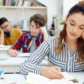 How To Study For Multiple Exams Post Covid- 19