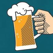 Men who drink alcohol should limit intake