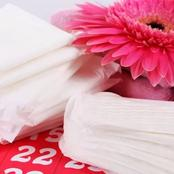 Sanitary Napkin Etiquette Every Woman Needs to Know