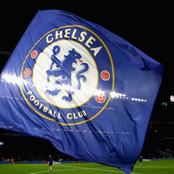 Chelsea Board Ready To Offer £35million Deal To Sign Powerful Midfielder Ahead of Liverpool