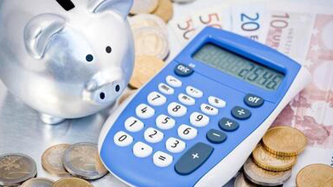 Votre ville est-elle dépensière ou économe ?