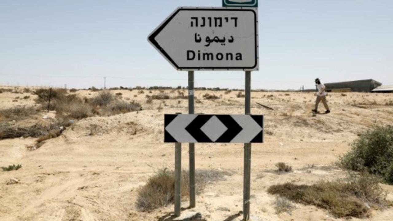 Aktivisten: Acht Tote bei israelischen Angriffen in Syrien